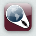 World Maps Offline application icon